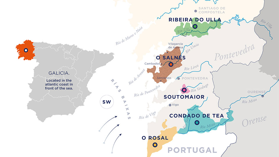 Mapa-Galizia-en
